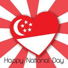 Happy Birthday Singapore.#buyandsellcar#cheapcars#insuranceclaim#accidentassistant#1stAuto#AutoM