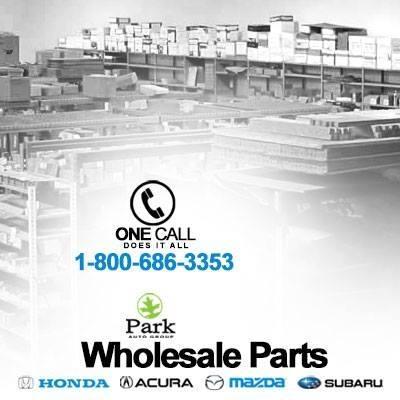 Park Auto Group Wholesale Parts