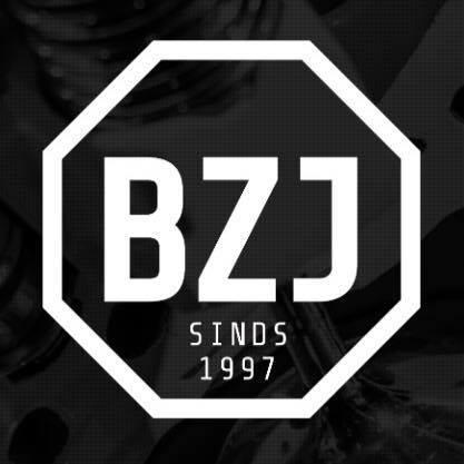 Bzj Autoparts Bzj Autoparts updated their business hours.