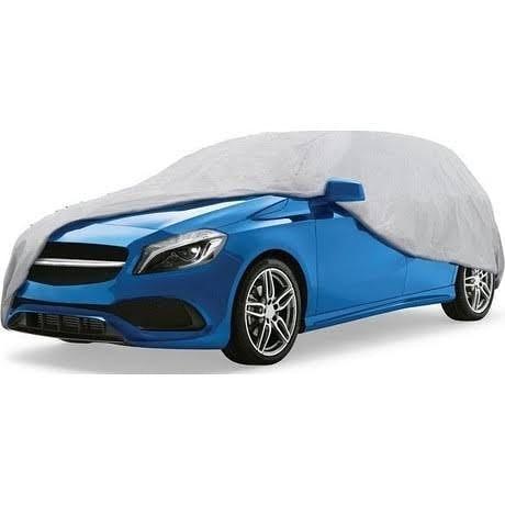 Asya marka araç brandalari stoklarımızda.#otoaksesuar #branda #otobranda #kısmetotomotiv #çorlu #çorluotoaksesuar